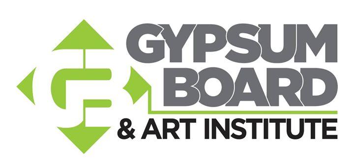 Ponce Lunes 10 De Abril 5 8pm At Gypsum Board Institute San Juan