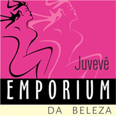 Emporium da Beleza - Juvevê