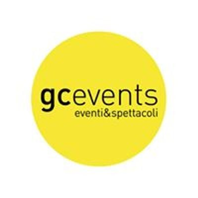 GC Events