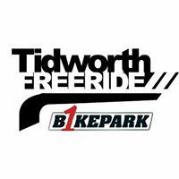 Tidworth Freeride