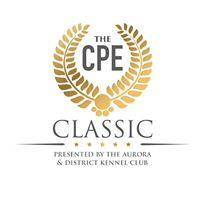 CPE Classic 2018