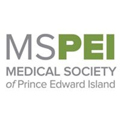 Medical Society of PEI