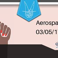 Aerospace Womens Day