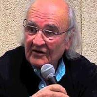 Psihanaliti lacanieni contemporani - Jean Allouch