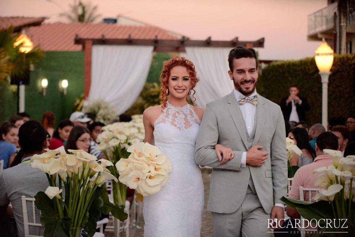 Inspire-se Casamentos - Edio Grand Real - 2 Edio