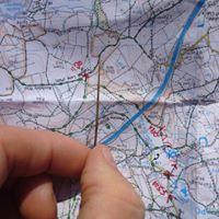 Navigation Strategies Workshop