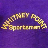Whitney Point Sportsmens Association