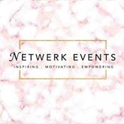 Netwerk Events