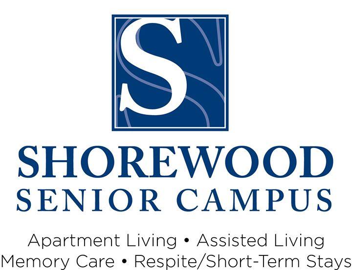 Shorewoodu0027s Annual Garage Sale!