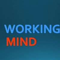 Working Mind mindfulness in working life
