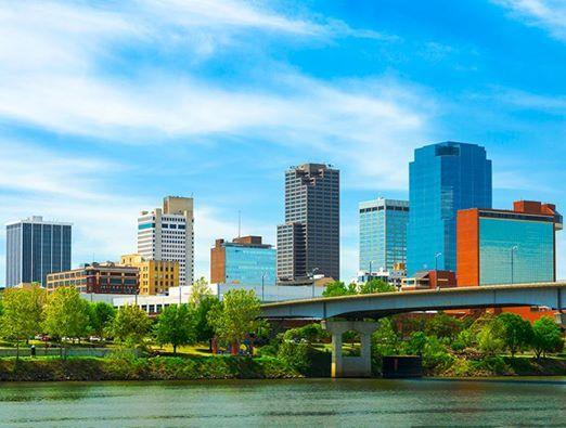 2019 Arkansas Spring Lab Conference at Baptist Health ...