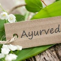 Discover your body-mind type with Ayurveda