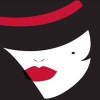 Windfalls Cabaret Night Fundraiser