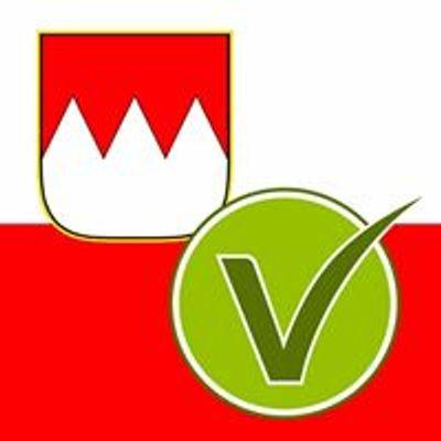 V-Partei³ - Bezirksverband Oberfranken