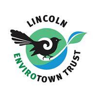 Lincoln Envirotown