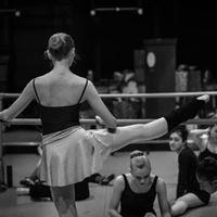 Open Ballet Classes for Level 3B