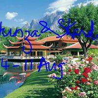 8 Days Hunza Pak-China Border &amp Skardu