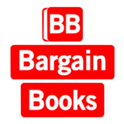 Bargain Books SA