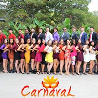 Sabor Latino Dance Ensembles 25th Annual Concert &quotCarnaval&quot