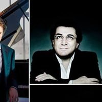 Daniil Trifonov &amp Sergei Babayan