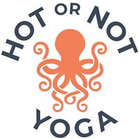 Hot or Not Yoga