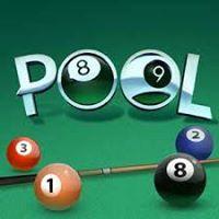 Newmarket Killer Pool  Tournament