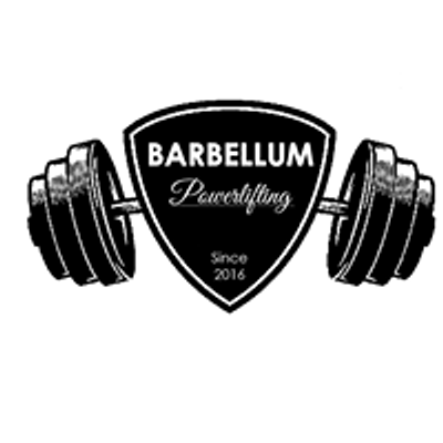 BarBellum Powerlifting LLC