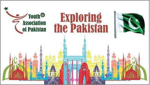 Exploring the Pakistan