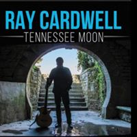 Ray Cardwell and Tennessee Moon at Sutton Ole Time Music Hour