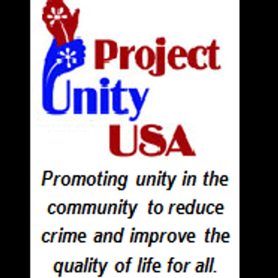 Project Unity USA - the Official Website