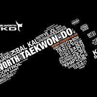 Kenilworth TKD - The Grand(ish) opening