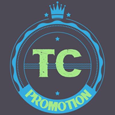 TC promotion