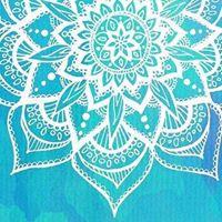 Chakradance - Journey through the Throat Chakra