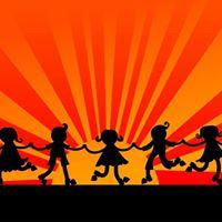 Ateliers sur lestime de soi pour enfants de 4  6 ans - juillet