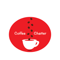 Coffee Chatter Presents:90210 Talent Owner Theo Caesar Pay