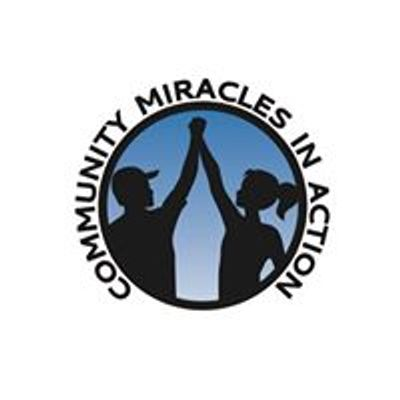 Community Miracles in Action