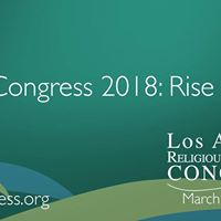RECongress 2018 Rise Up