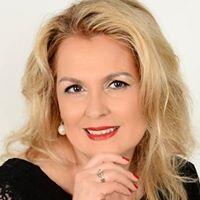 Quiet songs - Marit Kristine Risnes (sopran)
