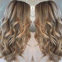 HAIR CLASS PART 1