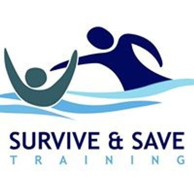 Survive and Save Training Ltd