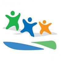 Dun Laoghaire Rathdown Childcare