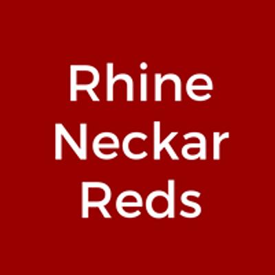 Rhine-Neckar Reds