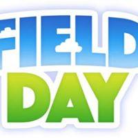 Summer Field Day