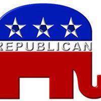 Central Pennsylvania Republican Conference Winter meeting