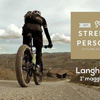 Langhe Trail