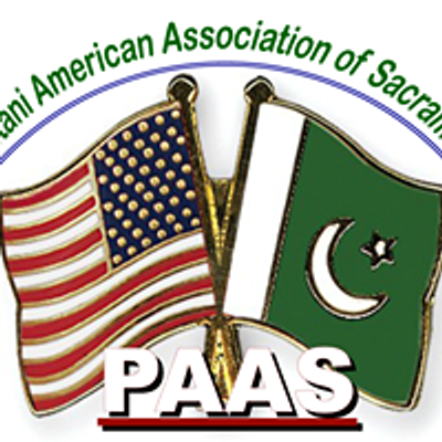 Pakistani American Association