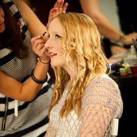 Teen Special 1920s Hair and Makeup Workshop