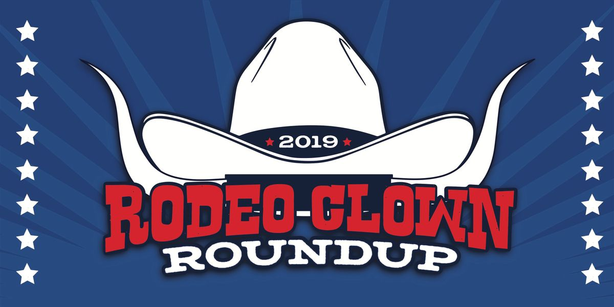 Rodeo Clown Roundup At Karbach Brewing Co Houston