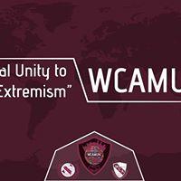 William Carey Academy Model UN Conference 2017 (WCAMUN17)