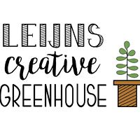 Leijns Creative Greenhouse
